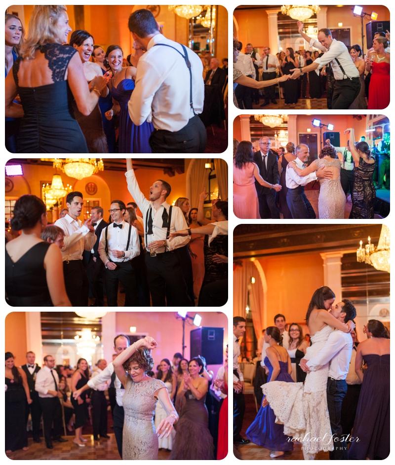 Wedding at the St Regis Washington DC_0093.jpg