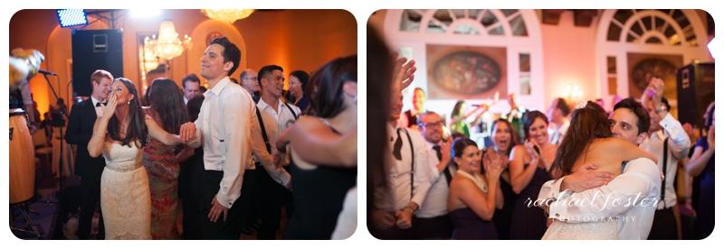 Wedding at the St Regis Washington DC_0095.jpg