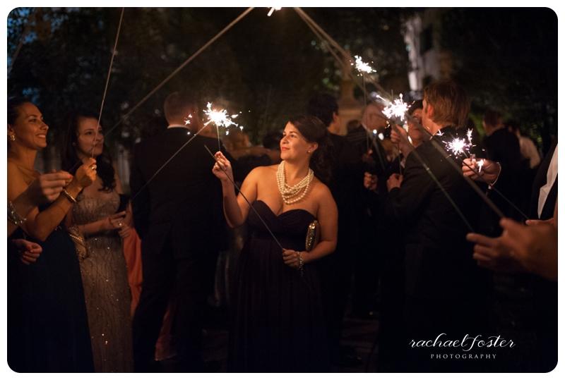 Wedding at the St Regis Washington DC_0096.jpg