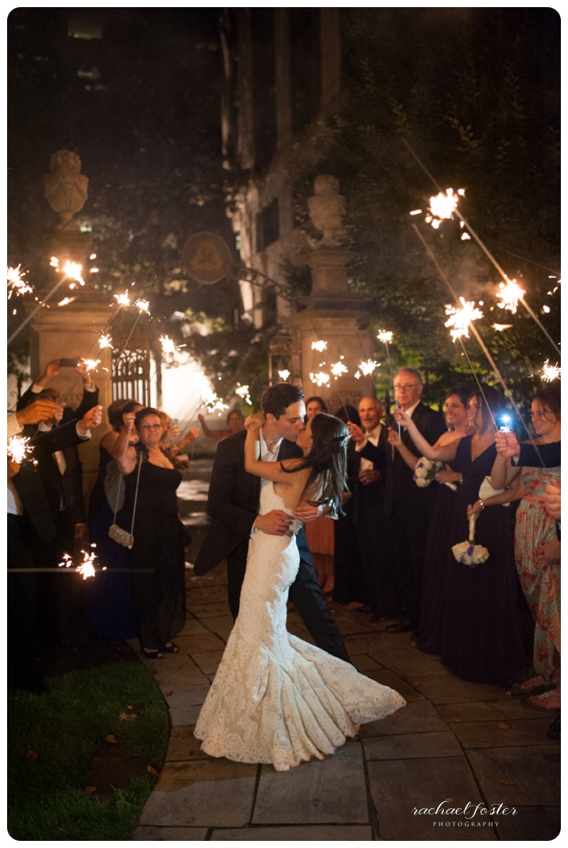 Wedding at the St Regis Washington DC_0097.jpg