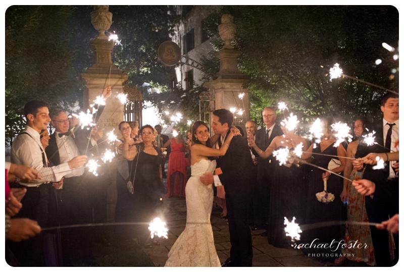 Wedding at the St Regis Washington DC_0099.jpg
