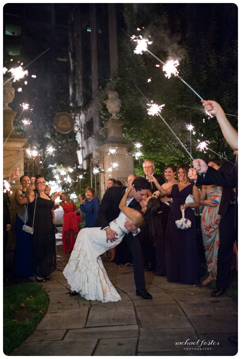 Wedding at the St Regis Washington DC_0098.jpg