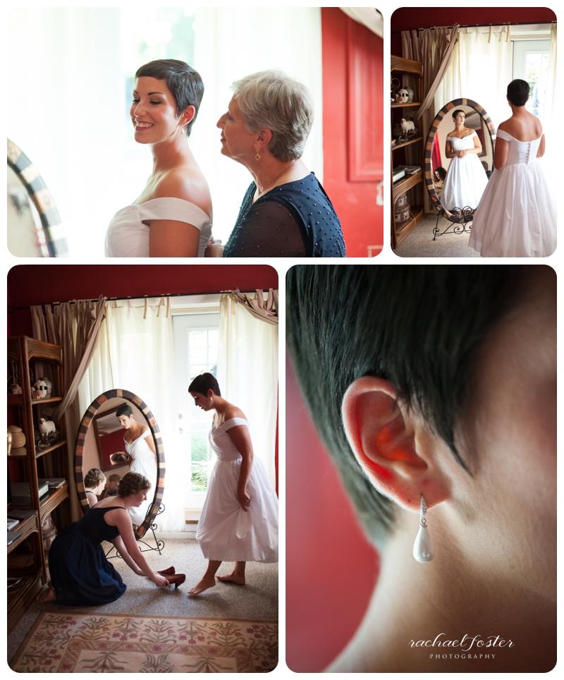 Wedding at WeatherLea Farm and Vineyard in Lovettsville, Virginia_0001.jpg