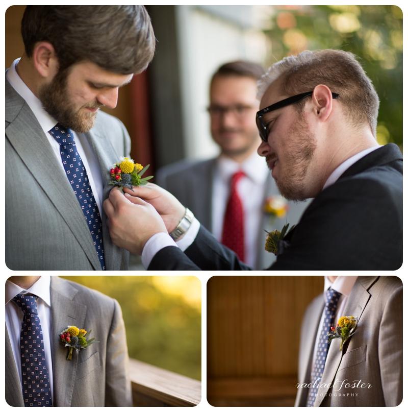 Wedding at WeatherLea Farm and Vineyard in Lovettsville, Virginia_0003.jpg