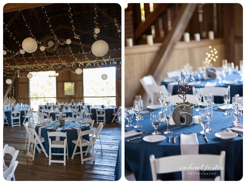 Wedding at WeatherLea Farm and Vineyard in Lovettsville, Virginia_0008.jpg