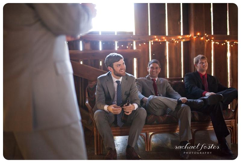 Wedding at WeatherLea Farm and Vineyard in Lovettsville, Virginia_0014.jpg