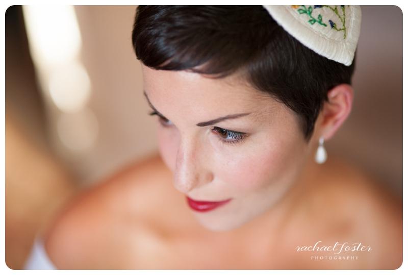 Wedding at WeatherLea Farm and Vineyard in Lovettsville, Virginia_0018.jpg
