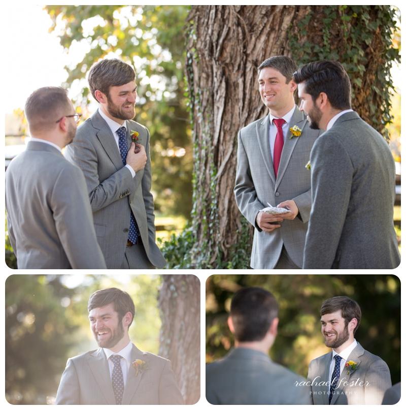 Wedding at WeatherLea Farm and Vineyard in Lovettsville, Virginia_0024.jpg