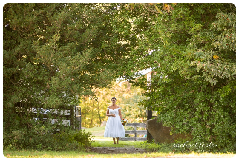 Wedding at WeatherLea Farm and Vineyard in Lovettsville, Virginia_0025.jpg