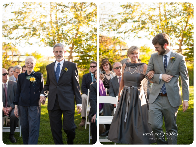 Wedding at WeatherLea Farm and Vineyard in Lovettsville, Virginia_0026.jpg