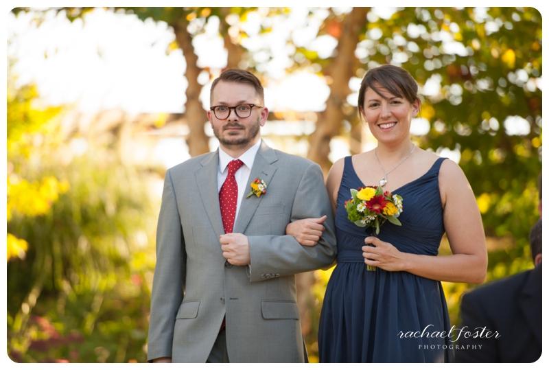 Wedding at WeatherLea Farm and Vineyard in Lovettsville, Virginia_0027.jpg