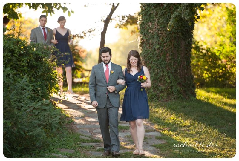 Wedding at WeatherLea Farm and Vineyard in Lovettsville, Virginia_0028.jpg