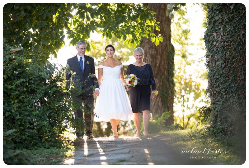Wedding at WeatherLea Farm and Vineyard in Lovettsville, Virginia_0029.jpg
