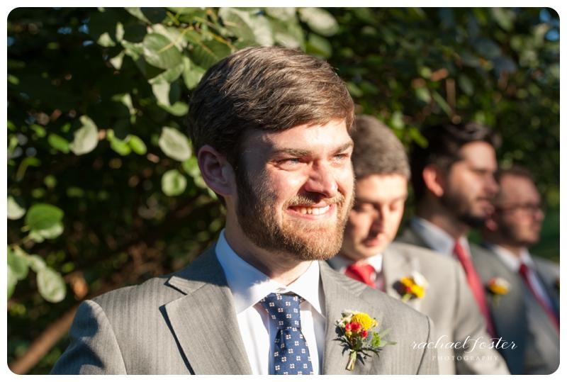 Wedding at WeatherLea Farm and Vineyard in Lovettsville, Virginia_0030.jpg