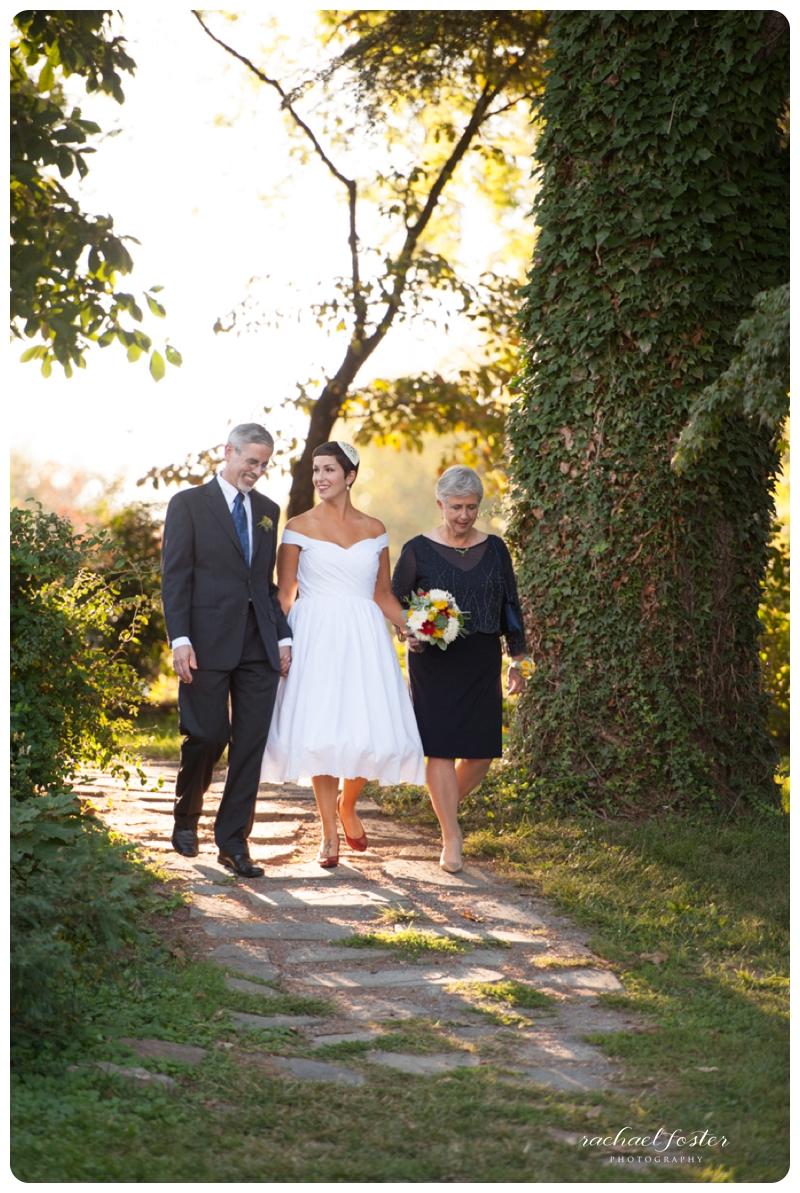 Wedding at WeatherLea Farm and Vineyard in Lovettsville, Virginia_0031.jpg