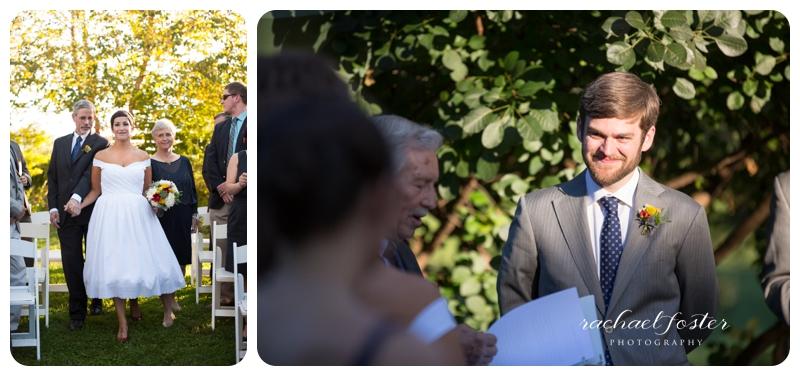 Wedding at WeatherLea Farm and Vineyard in Lovettsville, Virginia_0033.jpg