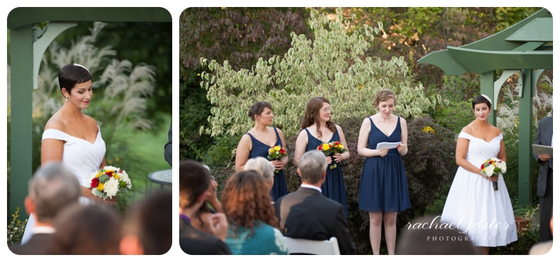 Wedding at WeatherLea Farm and Vineyard in Lovettsville, Virginia_0034.jpg