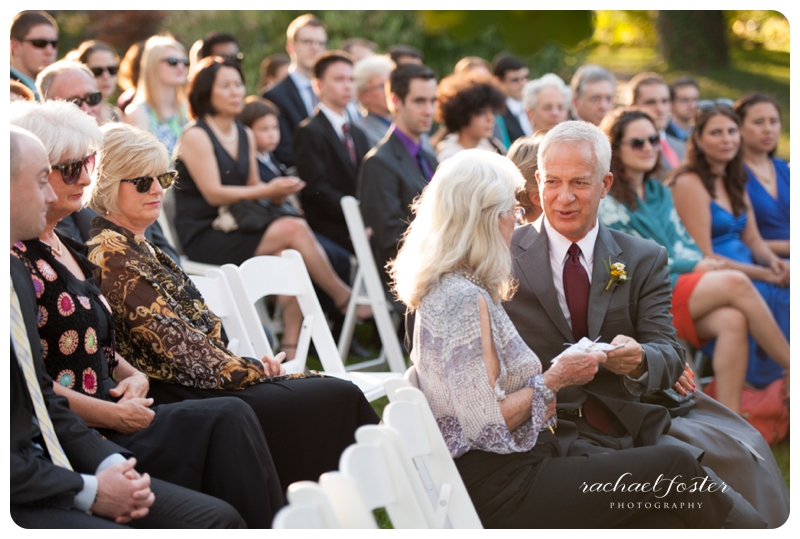 Wedding at WeatherLea Farm and Vineyard in Lovettsville, Virginia_0035.jpg