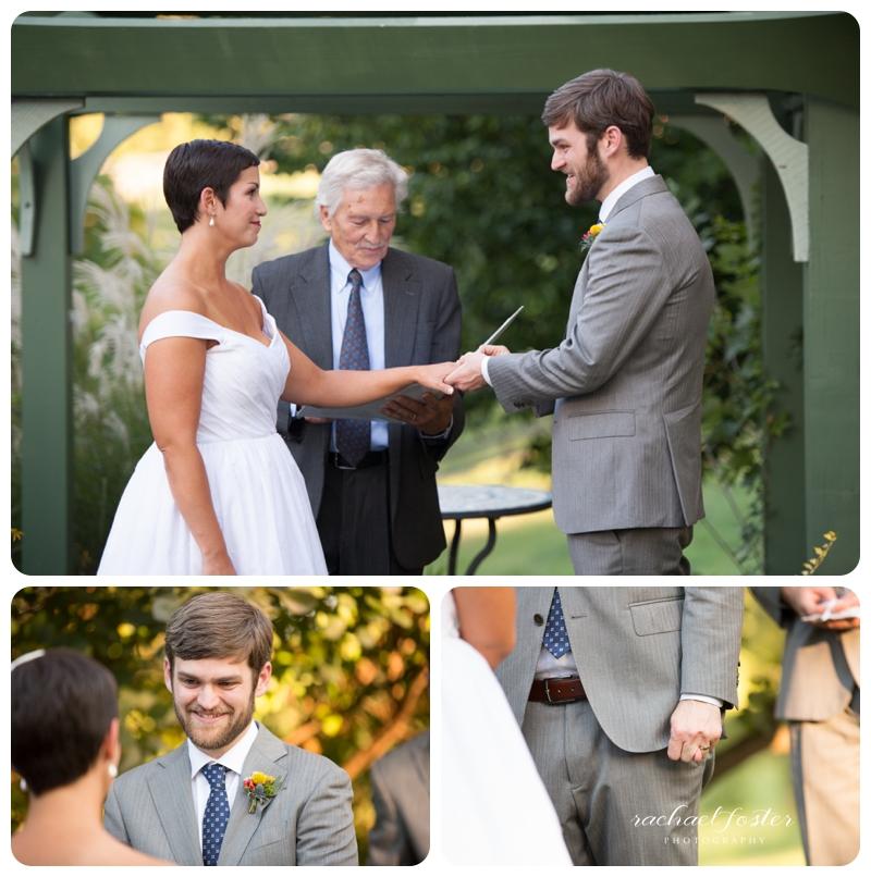 Wedding at WeatherLea Farm and Vineyard in Lovettsville, Virginia_0036.jpg