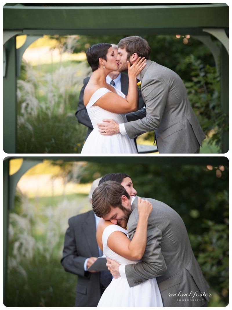 Wedding at WeatherLea Farm and Vineyard in Lovettsville, Virginia_0037.jpg