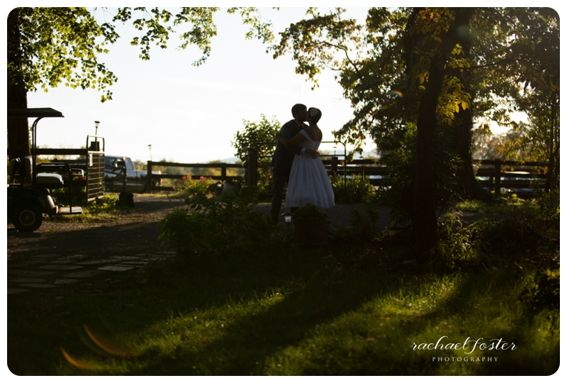 Wedding at WeatherLea Farm and Vineyard in Lovettsville, Virginia_0039.jpg