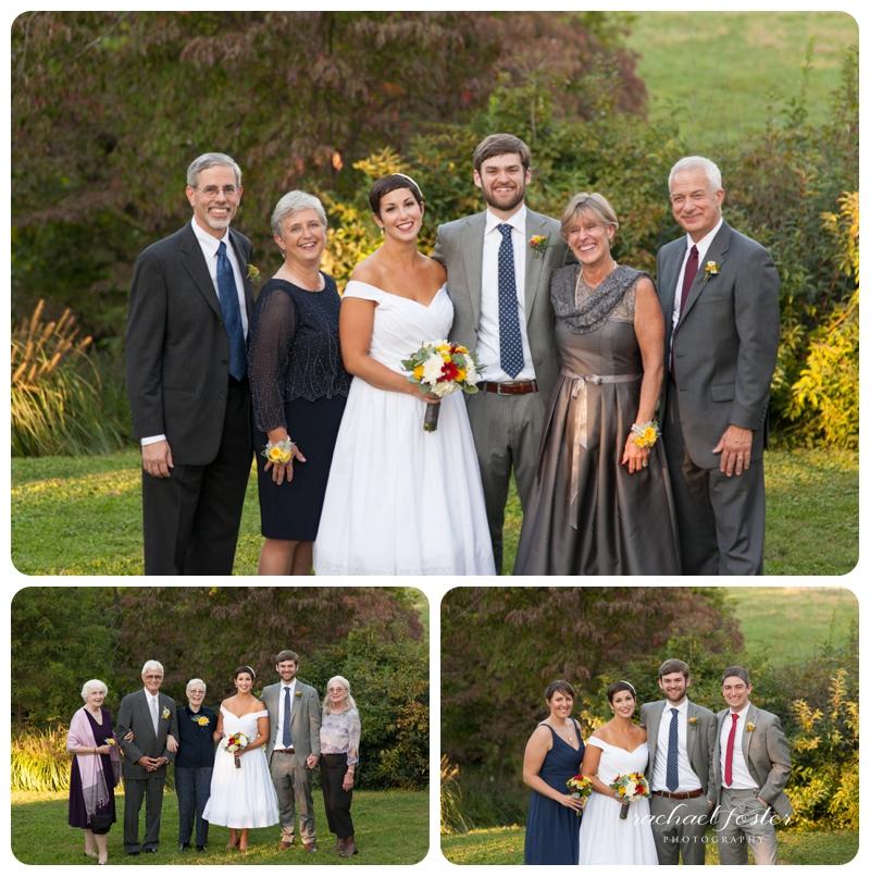 Wedding at WeatherLea Farm and Vineyard in Lovettsville, Virginia_0041.jpg