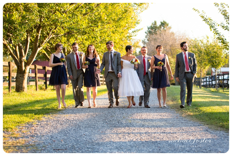 Wedding at WeatherLea Farm and Vineyard in Lovettsville, Virginia_0043.jpg