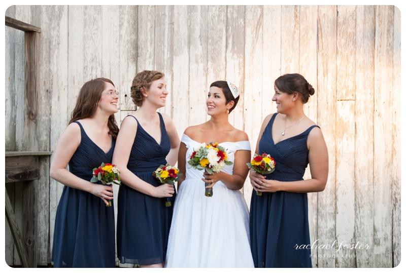 Wedding at WeatherLea Farm and Vineyard in Lovettsville, Virginia_0045.jpg