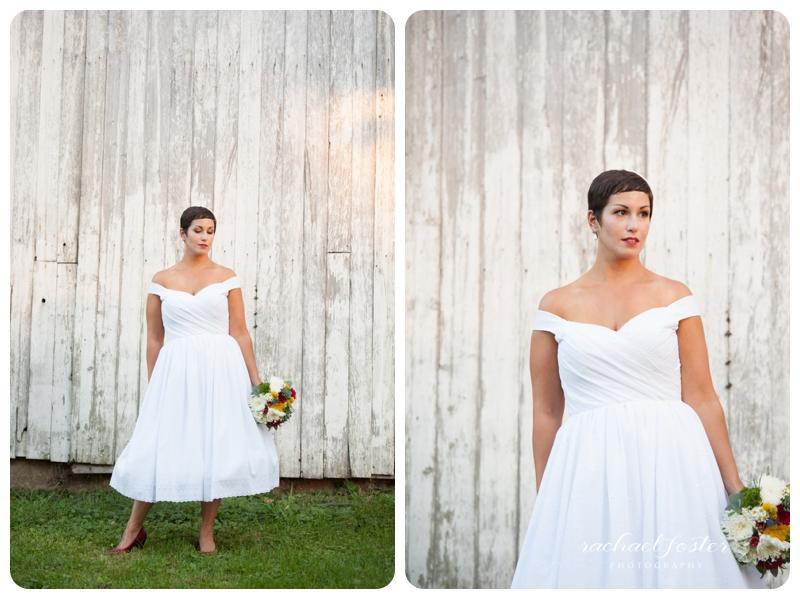 Wedding at WeatherLea Farm and Vineyard in Lovettsville, Virginia_0046.jpg