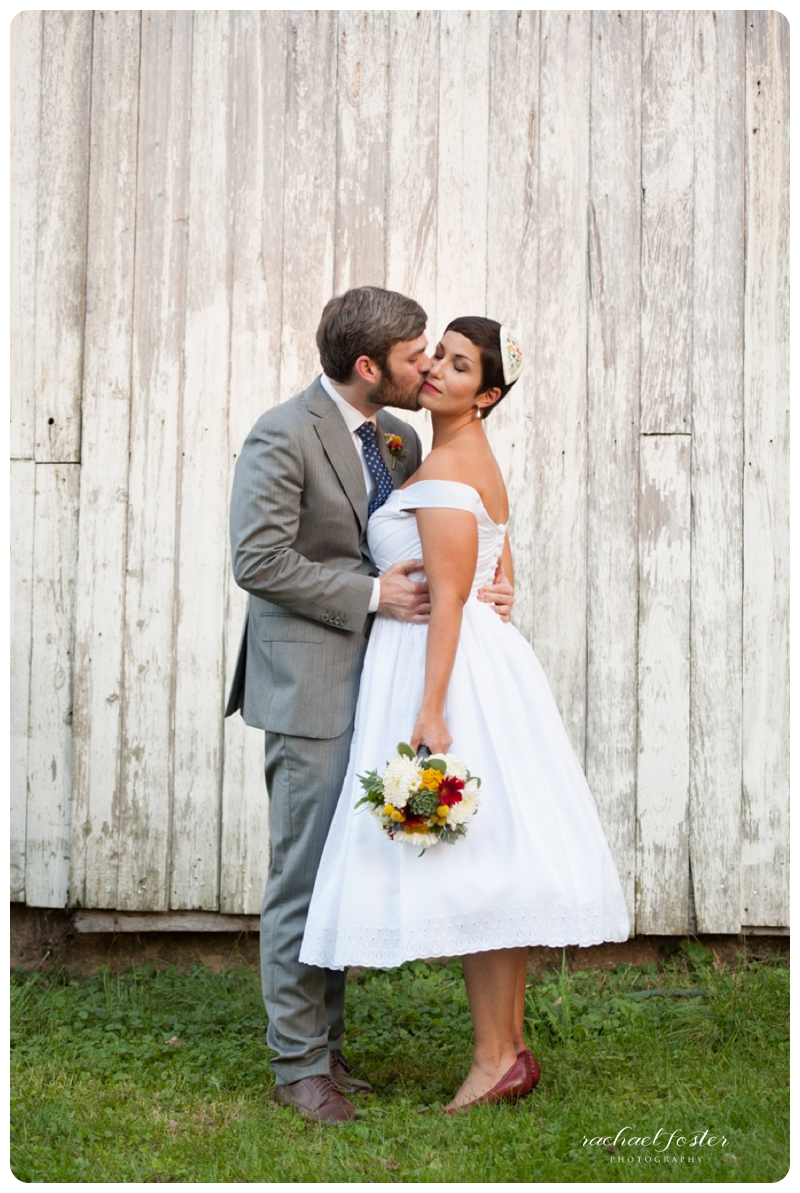 Wedding at WeatherLea Farm and Vineyard in Lovettsville, Virginia_0048.jpg
