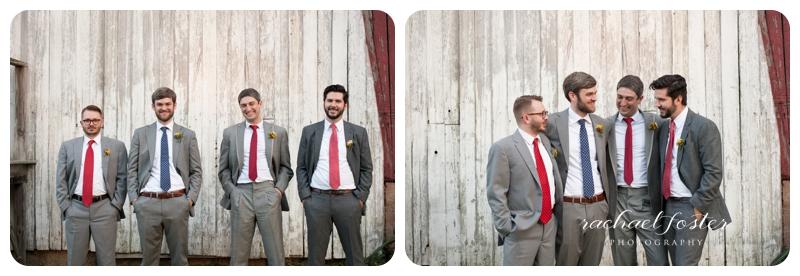 Wedding at WeatherLea Farm and Vineyard in Lovettsville, Virginia_0049.jpg