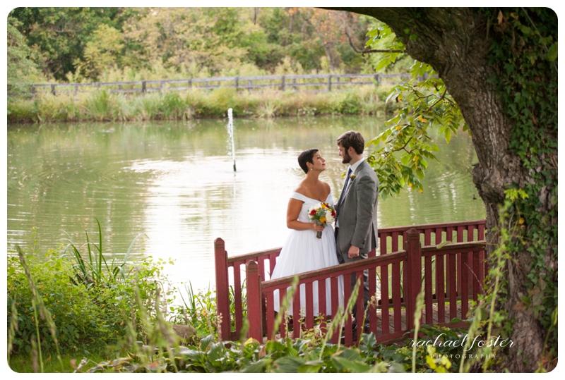 Wedding at WeatherLea Farm and Vineyard in Lovettsville, Virginia_0052.jpg