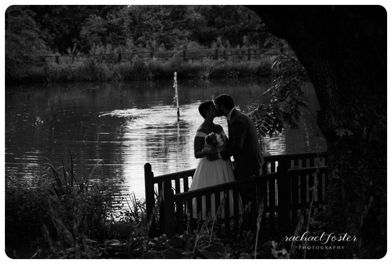 Wedding at WeatherLea Farm and Vineyard in Lovettsville, Virginia_0053.jpg