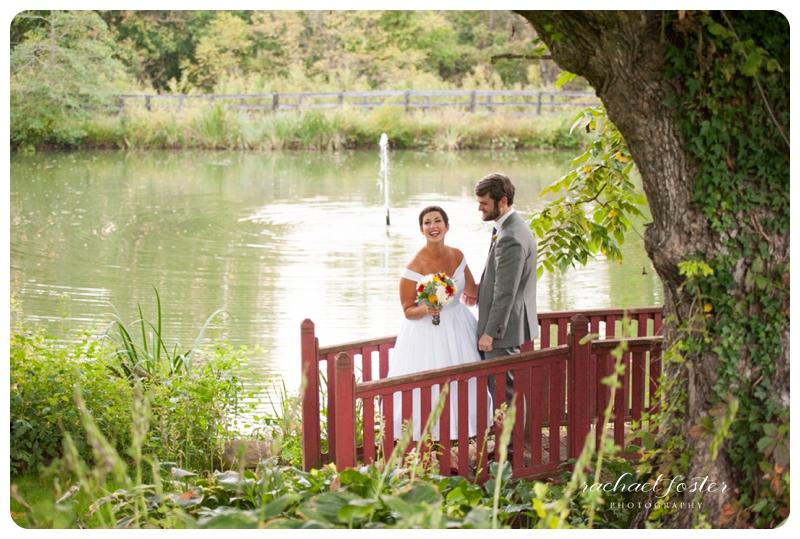 Wedding at WeatherLea Farm and Vineyard in Lovettsville, Virginia_0054.jpg
