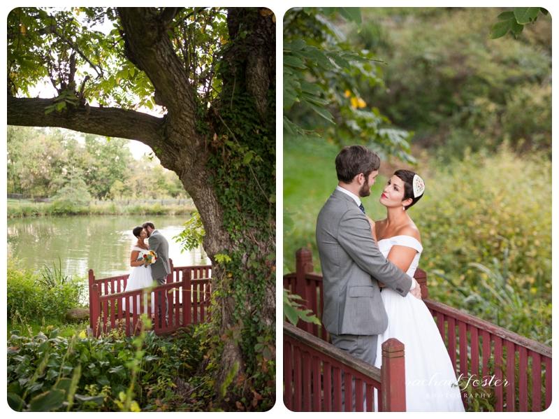 Wedding at WeatherLea Farm and Vineyard in Lovettsville, Virginia_0056.jpg