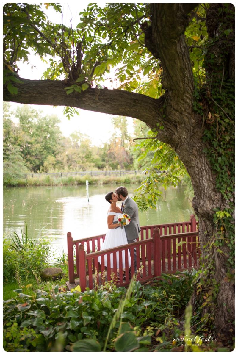 Wedding at WeatherLea Farm and Vineyard in Lovettsville, Virginia_0055.jpg