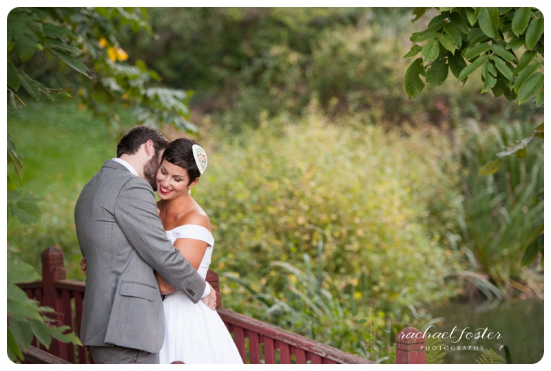 Wedding at WeatherLea Farm and Vineyard in Lovettsville, Virginia_0057.jpg