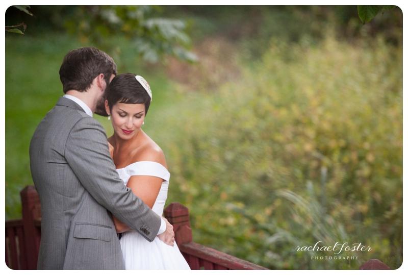 Wedding at WeatherLea Farm and Vineyard in Lovettsville, Virginia_0058.jpg