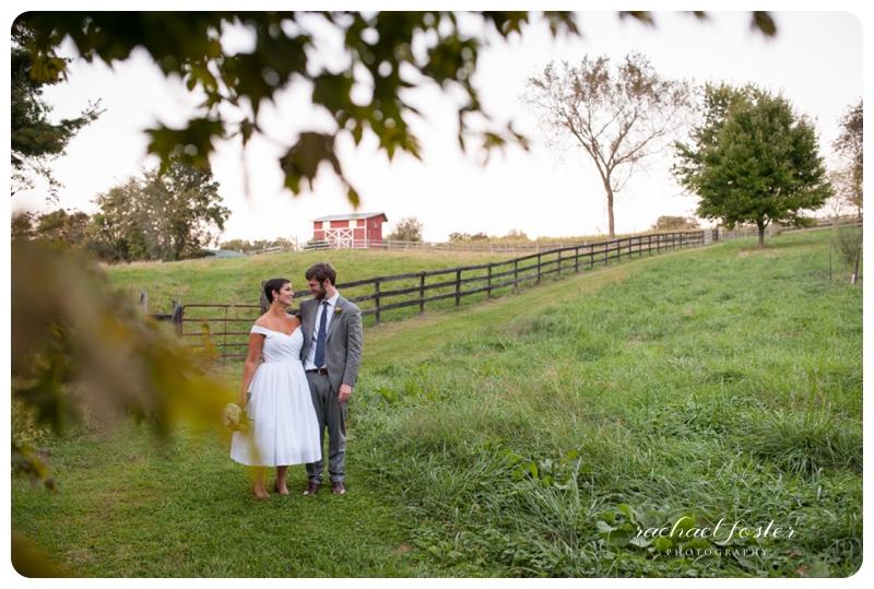 Wedding at WeatherLea Farm and Vineyard in Lovettsville, Virginia_0061.jpg