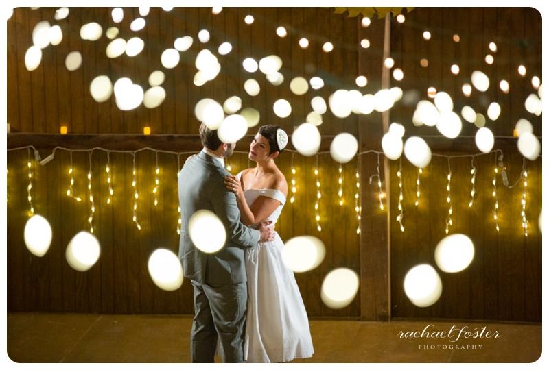 Wedding at WeatherLea Farm and Vineyard in Lovettsville, Virginia_0063.jpg