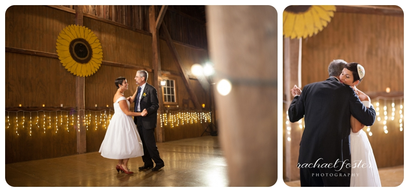 Wedding at WeatherLea Farm and Vineyard in Lovettsville, Virginia_0067.jpg