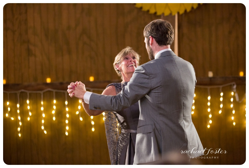 Wedding at WeatherLea Farm and Vineyard in Lovettsville, Virginia_0070.jpg