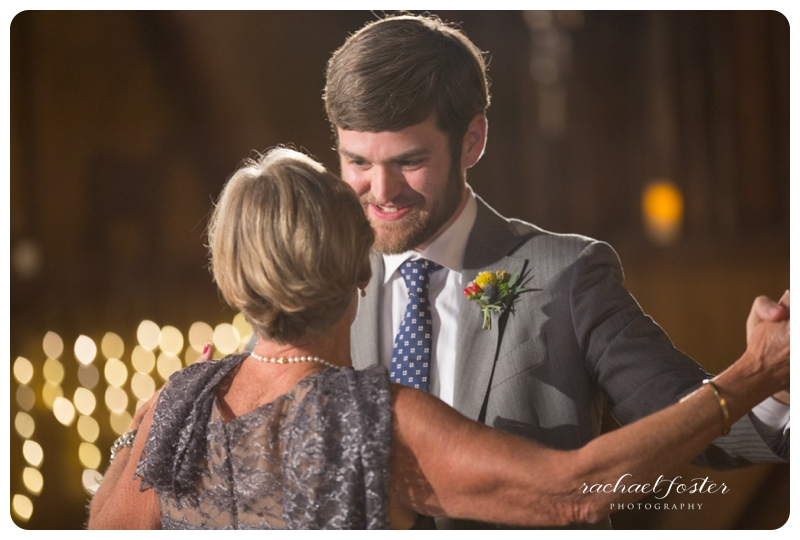 Wedding at WeatherLea Farm and Vineyard in Lovettsville, Virginia_0071.jpg