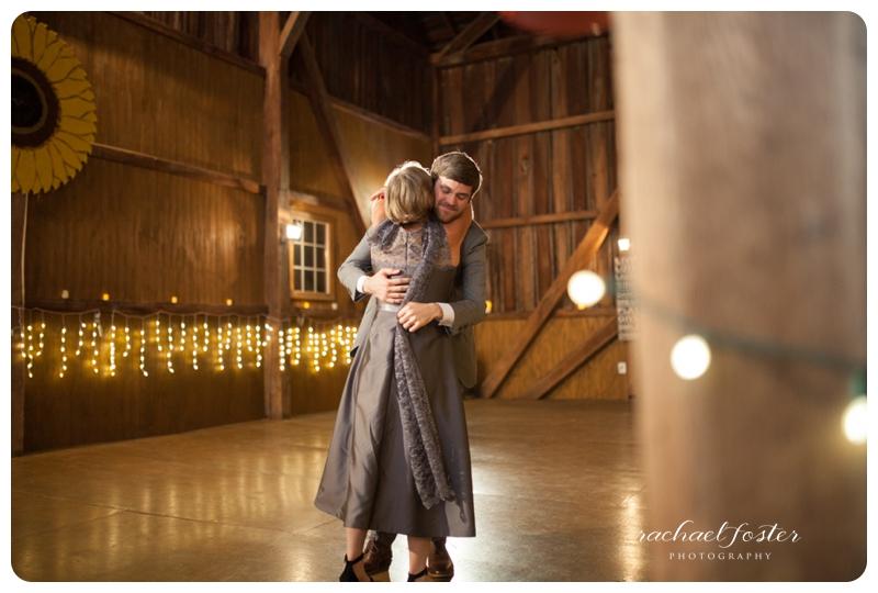 Wedding at WeatherLea Farm and Vineyard in Lovettsville, Virginia_0072.jpg