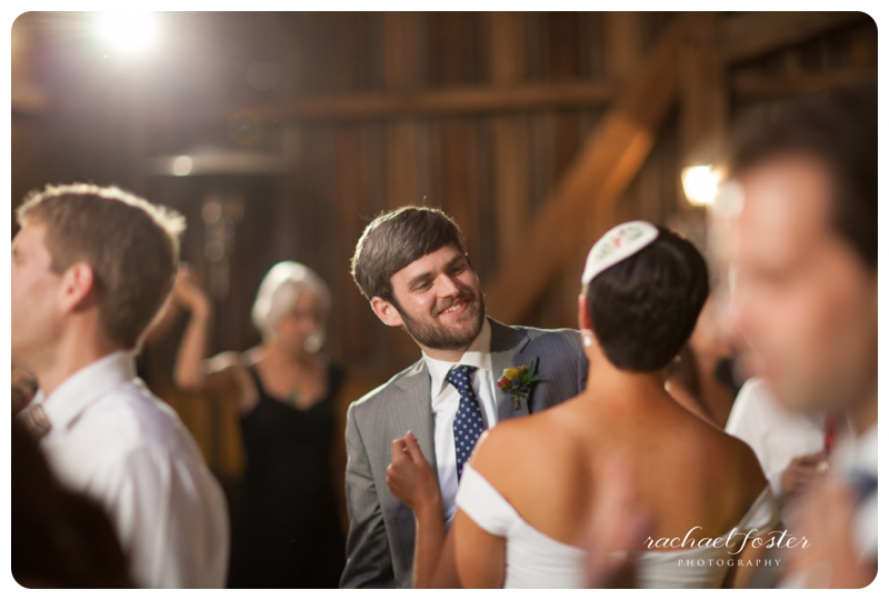 Wedding at WeatherLea Farm and Vineyard in Lovettsville, Virginia_0073.jpg