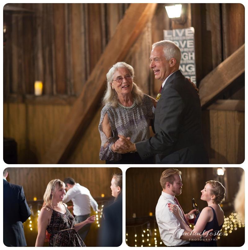 Wedding at WeatherLea Farm and Vineyard in Lovettsville, Virginia_0076.jpg
