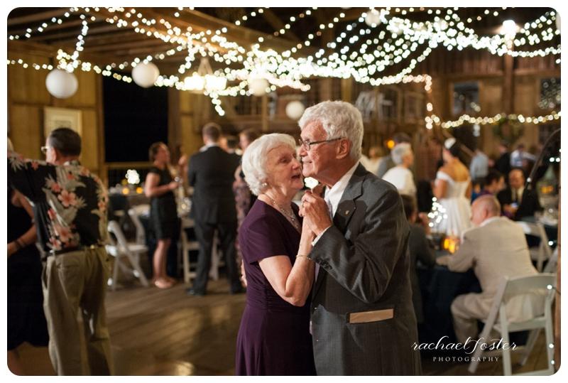 Wedding at WeatherLea Farm and Vineyard in Lovettsville, Virginia_0077.jpg