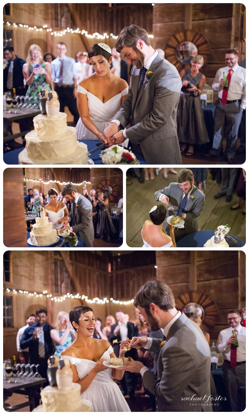 Wedding at WeatherLea Farm and Vineyard in Lovettsville, Virginia_0078.jpg