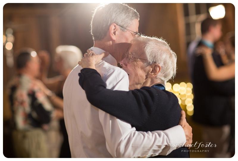 Wedding at WeatherLea Farm and Vineyard in Lovettsville, Virginia_0079.jpg