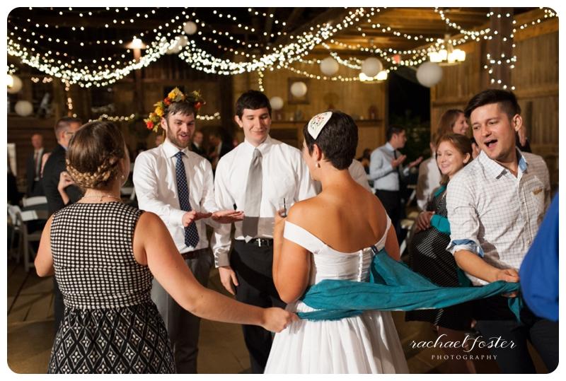 Wedding at WeatherLea Farm and Vineyard in Lovettsville, Virginia_0082.jpg